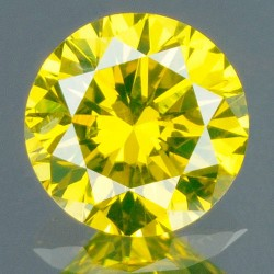 0,18 CT 3,60 mm DIAMENT...