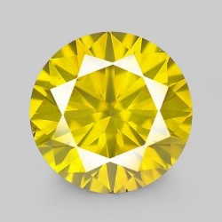 1,71 CT 7,74 mm DIAMOND...