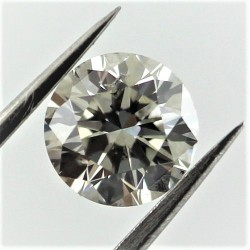 0.76 CT 5.82 mm NATURAL...