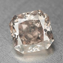 0,47 CT DIAMOND PINK...