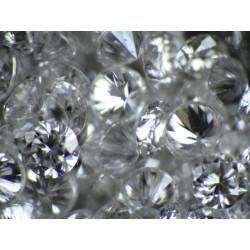1,50 mm/D-E/Si DIAMOND...