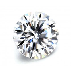 0,50 CT/5,12MM/H/SI2...