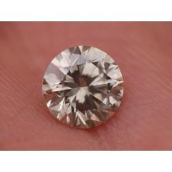 Diament Naturalny