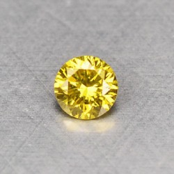 0,25 CT 4,05 mm DIAMENT...